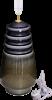 LTDL_35-36