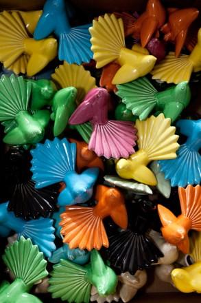 Steiner Ceramics - Handmade Ceramics in New Zealand