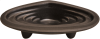 Pipi Dip Bowl