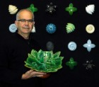 The Herald loves Steiner Ceramics