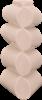 Cactus Vase Large