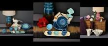 Tableware- Nature