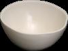 Freehand soup bowl