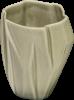 Rumple Cup