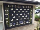 New Installation at Dove Hospice in Glendowie. https://www.dovehospice.org.nz/