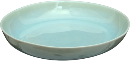 Freehand Bowl