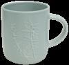 Mug Manuka