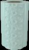 Kauri Vase