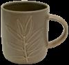 Mug Kauri