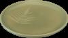 Silver Fern Plate