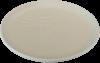 Kauri Plate