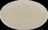 Manuka Plate
