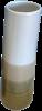 Cuba Vase